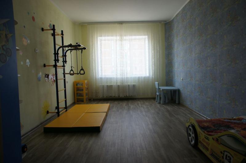 Продажа квартиры, Якутск, 203 - Фото 0