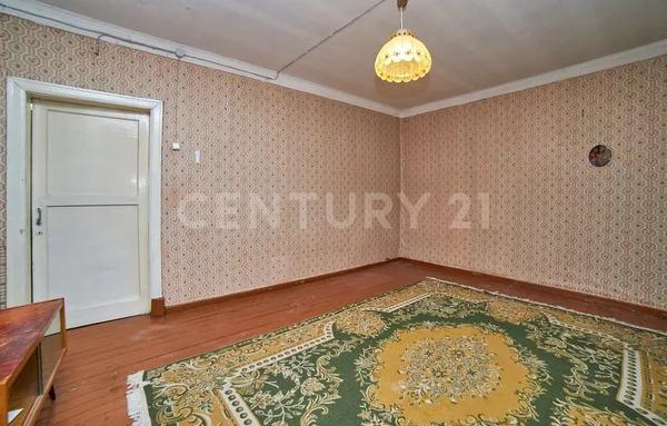 Продается 2к.кв, г. Петрозаводск, Лисицыной - Фото 6