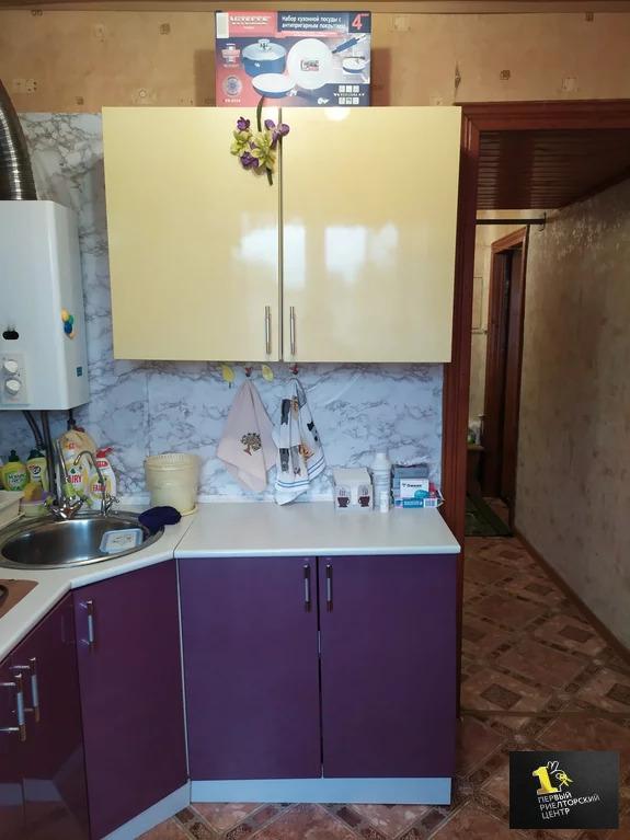 Продажа квартиры, Коломна, Ул. Ленина - Фото 1