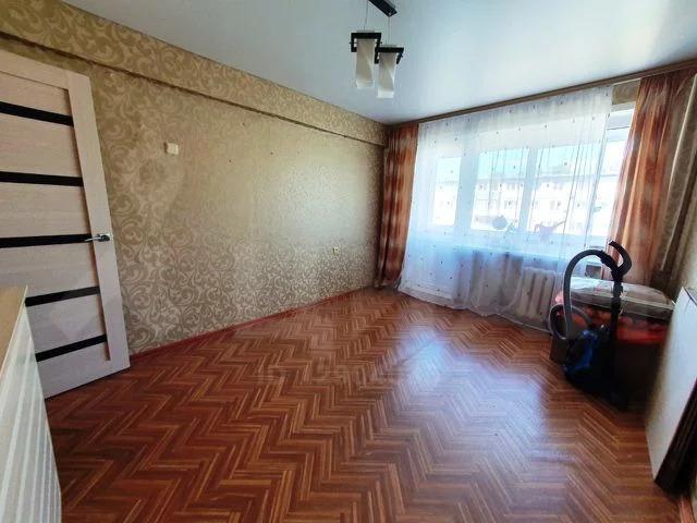 2-ком. квартира, ул.Чапаева, 115, 48 м.кв, 4/5 эт. - Фото 6