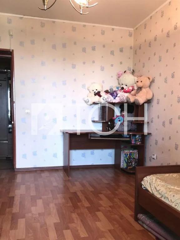 2-комн. квартира, Щелково, ул Сиреневая, 5а - Фото 7