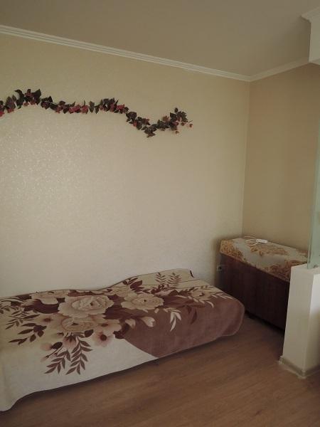 Продаю двухкомнатную квартиру : г.Жлобин, мк-н 16, д.10 - Фото 13