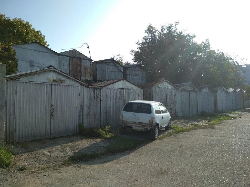 Гк Стрелка-1 ул. Сладкова - Фото 2
