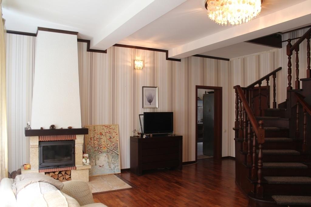 Продается дом в Пушкино - Фото 6