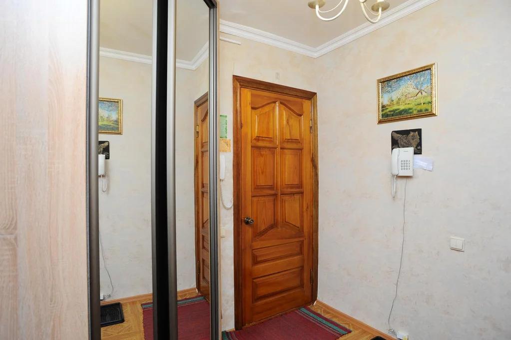 Продажа квартиры, Липецк, Ул. Жуковского - Фото 13