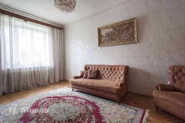 Продается 3к.кв, г. Мытищи, Матросова - Фото 7