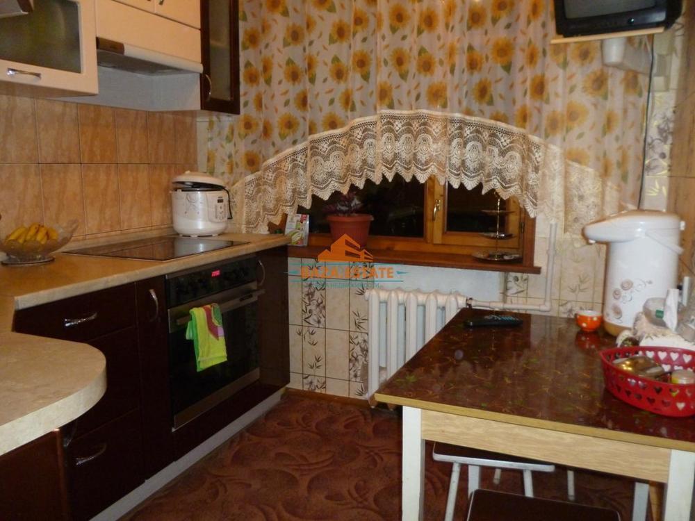 Продажа квартиры, Петропавловск-Камчатский, Кирдищева - Фото 0