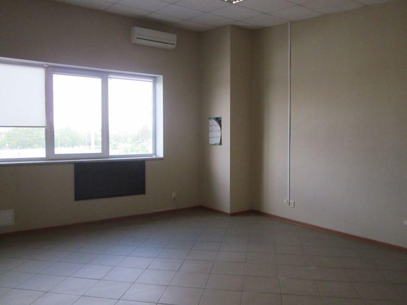 Отличный офис с удобными подъездными путями - Фото 3