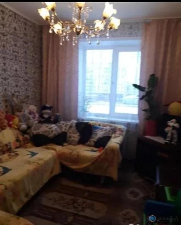 Продажа квартиры, Братск, Ангарская - Фото 7