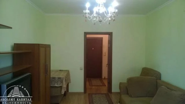 Продажа квартиры, Щелково, Щелковский район, Ул. Чкаловская - Фото 0