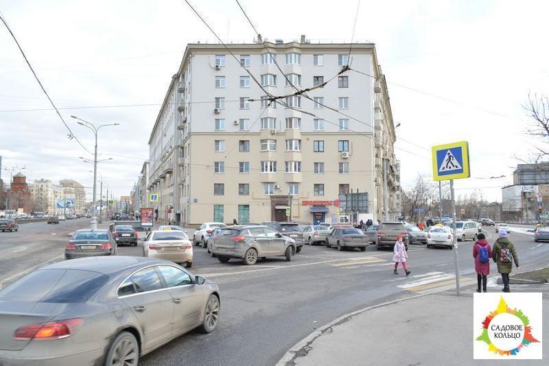Продажа и аренда Street-Retail - помещение торгового или свободного на - Фото 5