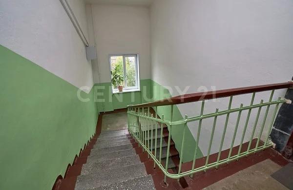 Продажа 2 -к квартиры на 5/5 этаже на пр. Ленина, д. 16 - Фото 14