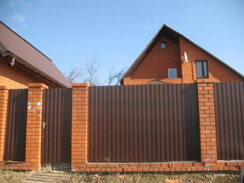 Дом с земельным участком, Щелковский р-н, г. Фряново, д. Еремино - Фото 2
