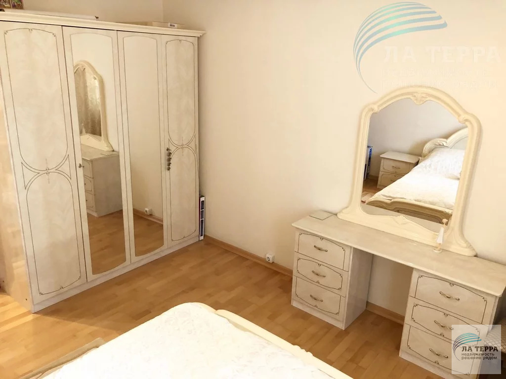 Продается 4-х комнатная, ул. Таллинская 26 - Фото 10