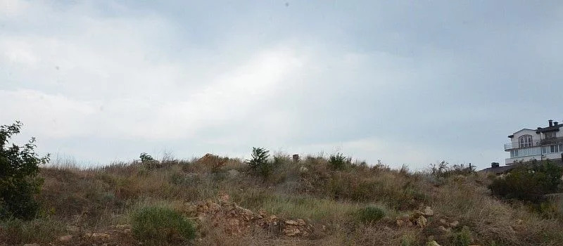 Продажа участка, Севастополь, Ул. Парковая - Фото 3