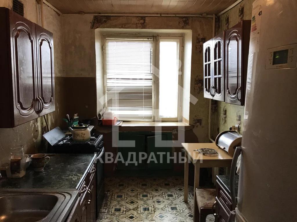 Проспект Ленина 41/Ковров/Продажа/Квартира/3 комнат - Фото 9