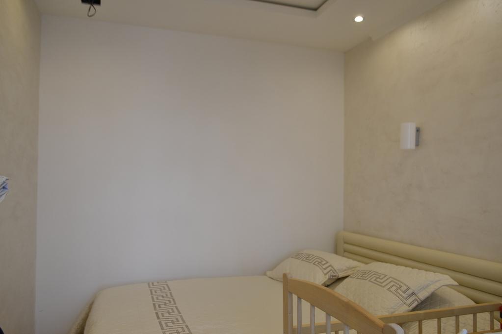 Уютная квартира на Бытхе - Фото 3