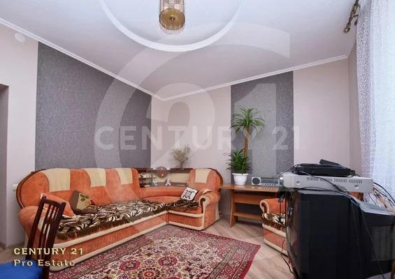 Продается 2к.кв, г. Саранск, Титова - Фото 0