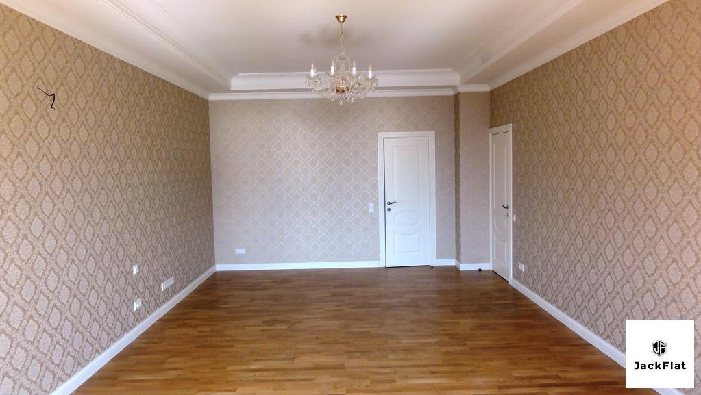 ЖК Royal House on Yauza - 2-х кв-ра, 104кв.м. с дизайнерским ремонтом. - Фото 27