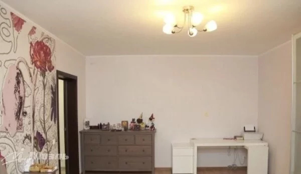 Продается 3-х комнатная квартира на Красной горке - Фото 24