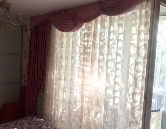 Продажа квартиры, Севастополь, Ул. Репина - Фото 9