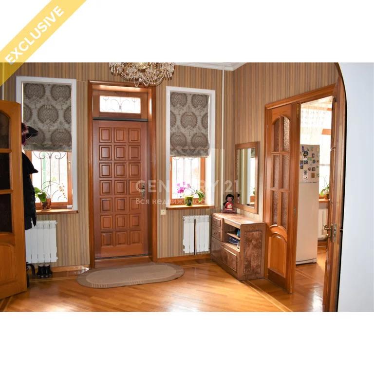 Продажа частного дома 238,6 м2 С/Т Наука 590, зу 6,4 сот - Фото 5
