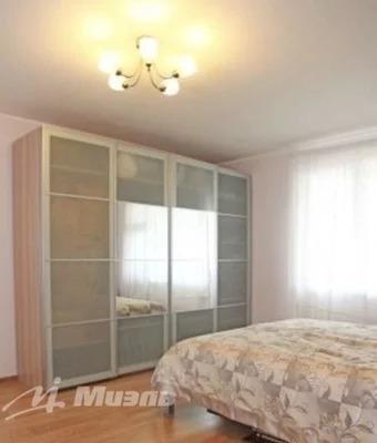 Продается 3-х комнатная квартира на Красной горке - Фото 26