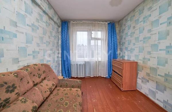 Продается 3к.кв, г. Петрозаводск, Сегежская - Фото 6