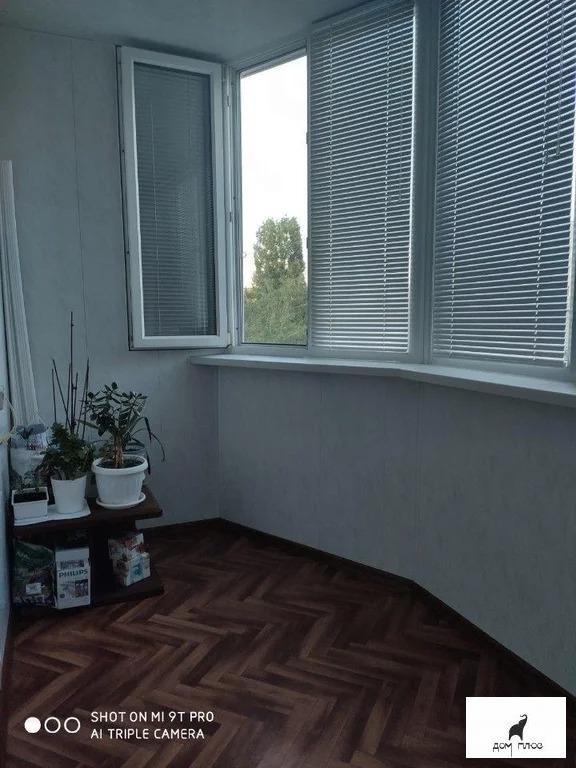 Продажа квартиры, Энгельс, Проспект Фридриха Энгельса - Фото 5