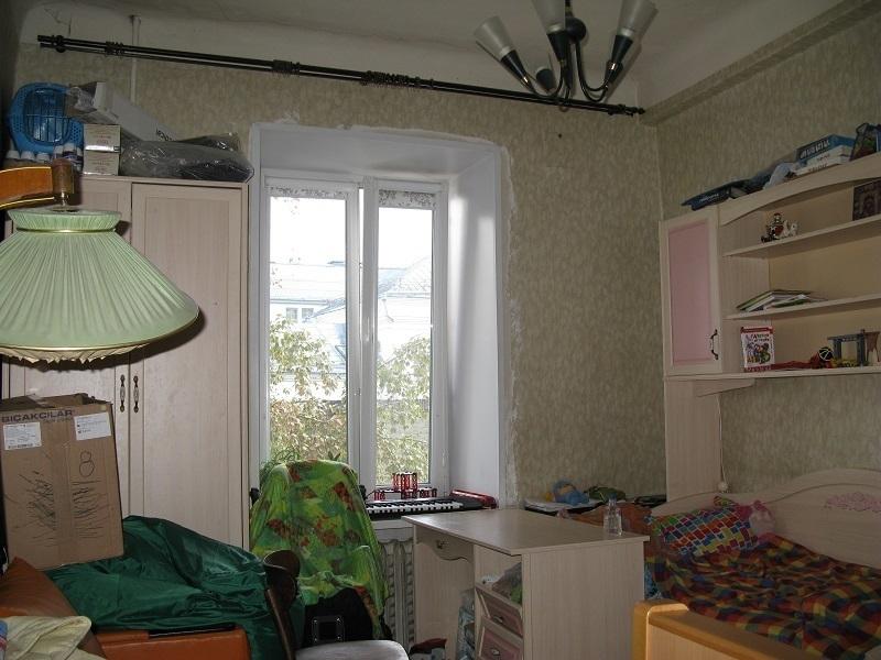 Продам 2-х комнатную квартиру в Хамовниках - Фото 5