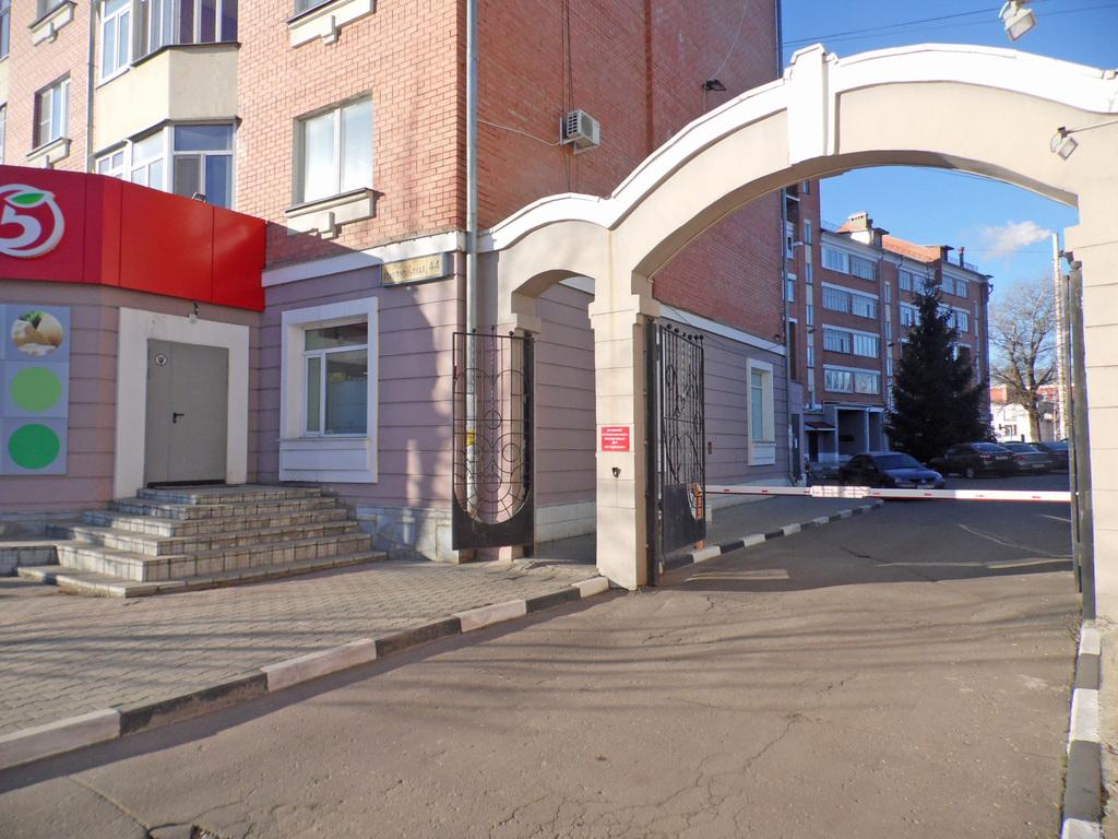 Продам 3-комнатную квартиру в центре Орла - Фото 11
