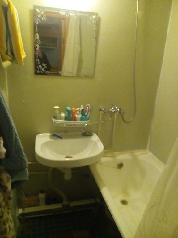 Сдам одно комнатную квартиру Сходня Химки - Фото 12