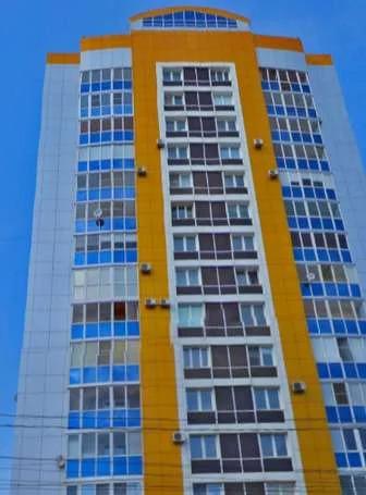 Продажа квартиры, Саранск, Ул. Коммунистическая - Фото 0