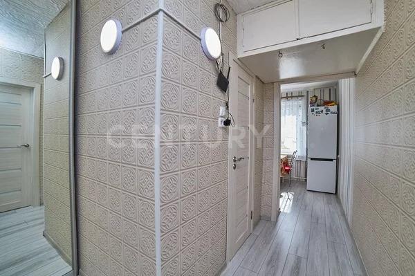 Светлая и уютная 1 комнатная квартира - Фото 5