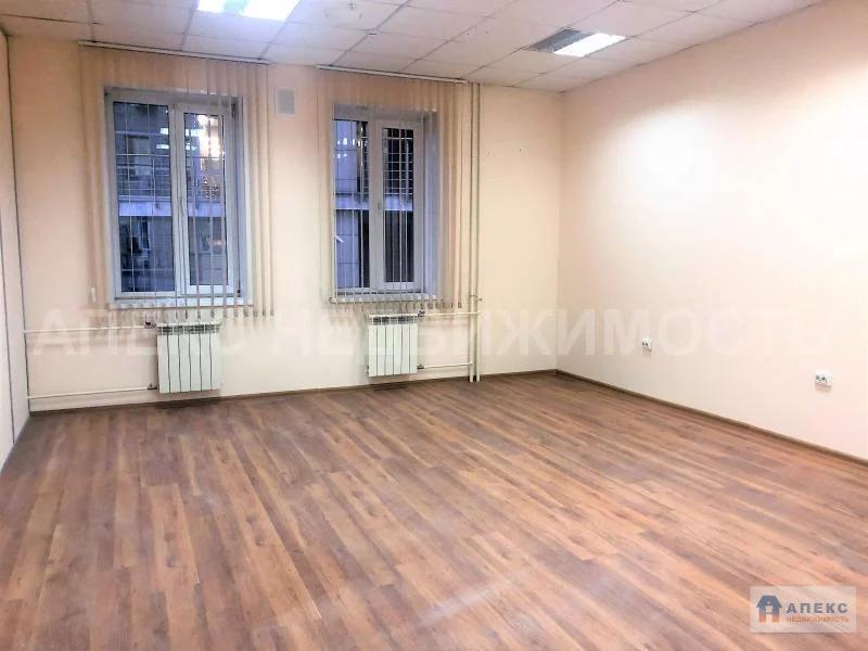 Аренда офиса 265 м2 м. Савеловская в бизнес-центре класса В в . - Фото 8