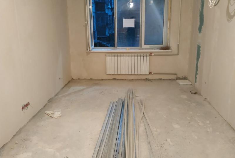 Продажа квартиры, Симферополь, Ул. Маршала Жукова - Фото 7