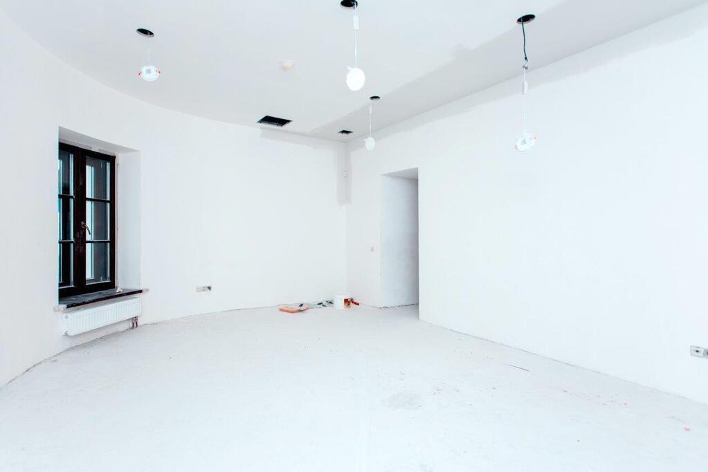 Продажа особняка 1800 кв.м. в ЦАО м.Курская - Фото 13
