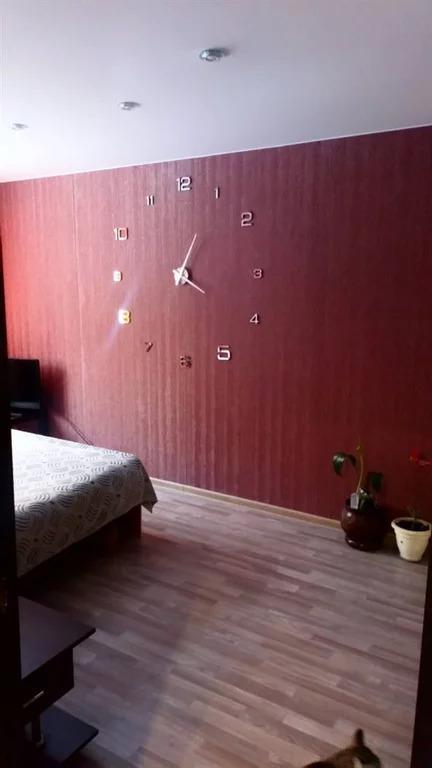 Продажа квартиры, Искитим, Индустриальный мкр - Фото 7