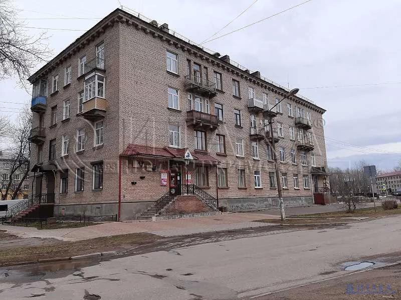 Продажа квартиры, Пикалево, Бокситогорский район, Ул. Спортивная - Фото 0