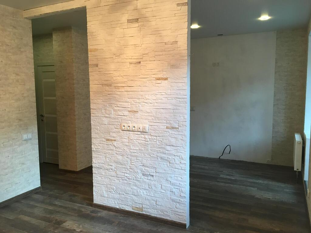 Продам одно комнатную квартиру в Химки - Фото 17