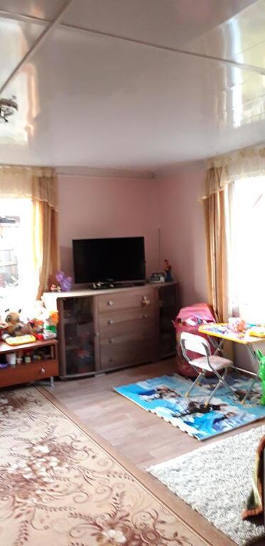 Продажа дома, Чита, 2- Овсяное поле - Фото 3