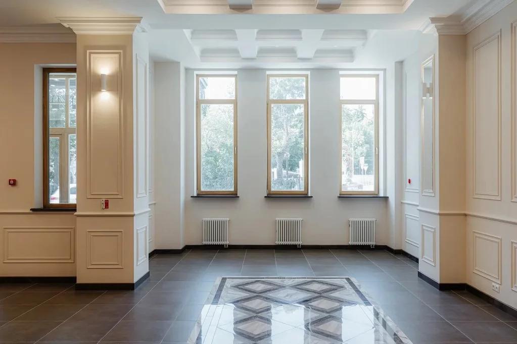 Продажа квартиры, Покровский б-р. - Фото 14