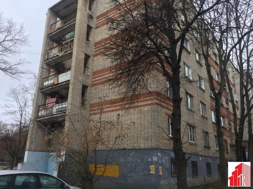Продажа комнаты, Тула, Ул. Вересаева - Фото 5