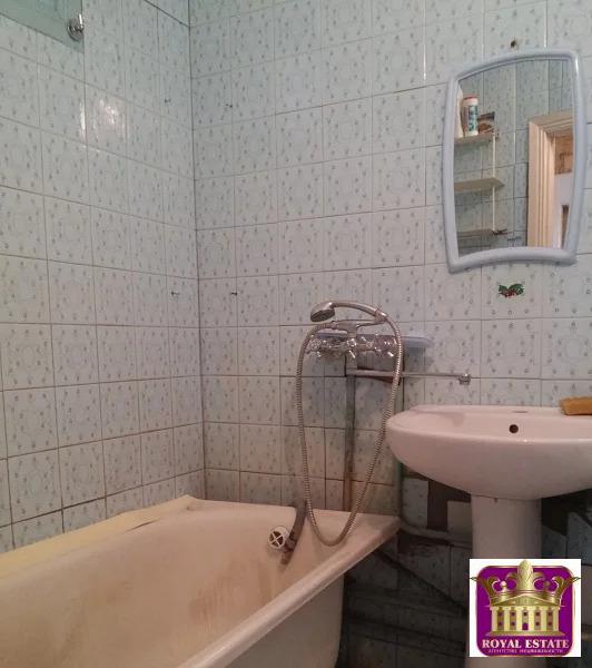 Продается квартира Респ Крым, г Симферополь, ул Гавена, д 113 - Фото 5