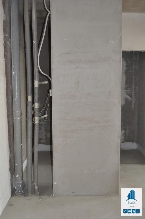 Продаётся 3 комнатная квартира в центре Краснодара - Фото 19