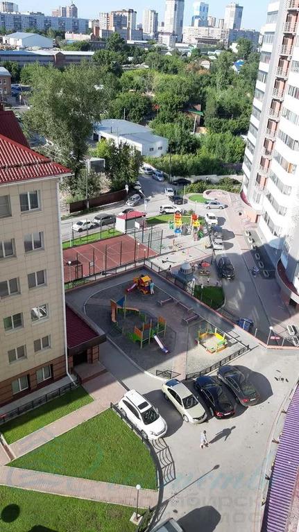 Продажа квартиры, Новосибирск, Ул. Орджоникидзе - Фото 6