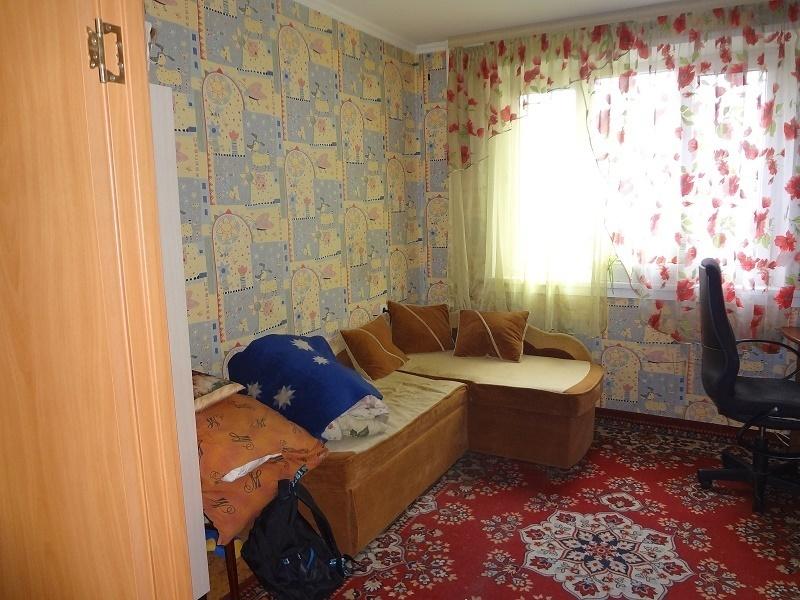 Продаю 3 ком. квартиру на ул. Базовская. САО - Фото 9