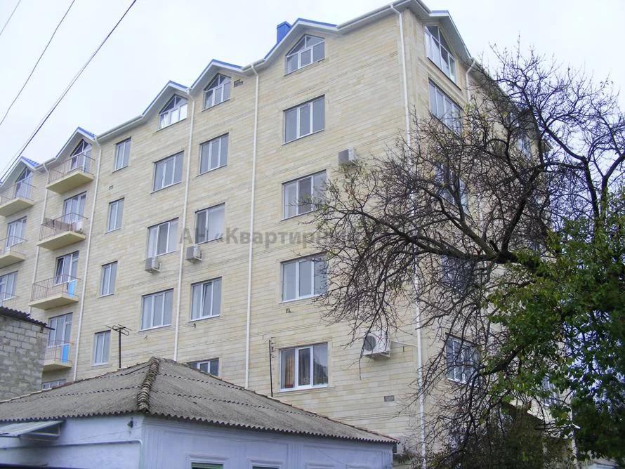 1 комнатная квартира - Фото 0