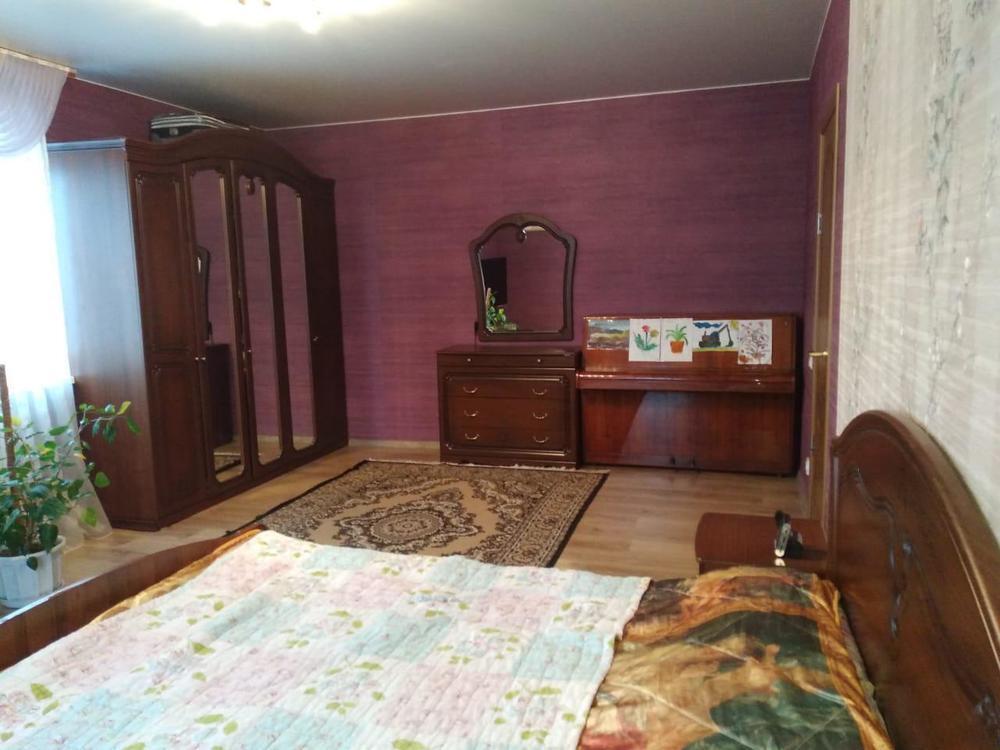 Продажа дома, Елизово, Елизовский район, Ул. Корякская - Фото 3