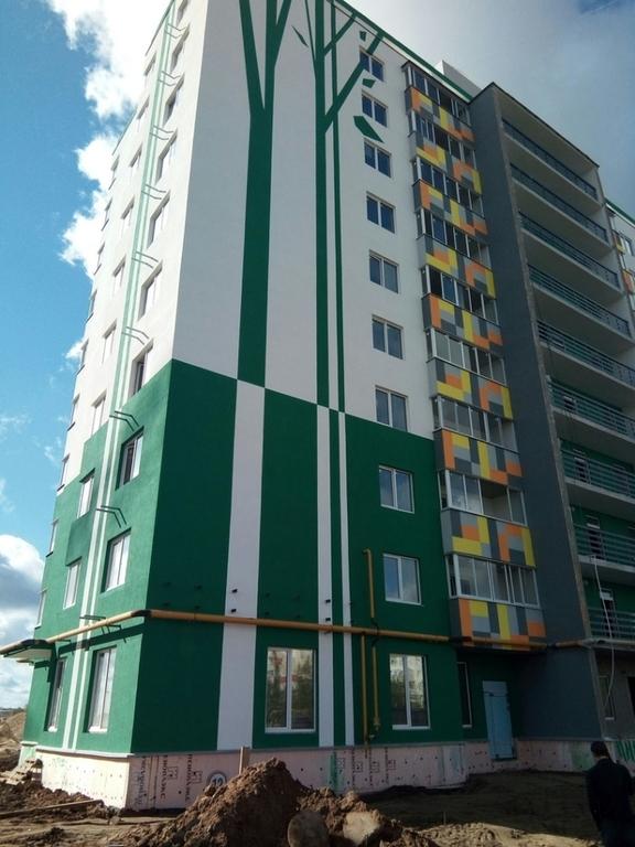 Продажа квартиры, Тверь, Ул. Оснабрюкская - Фото 0